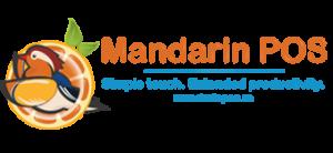 MandarinPOS
